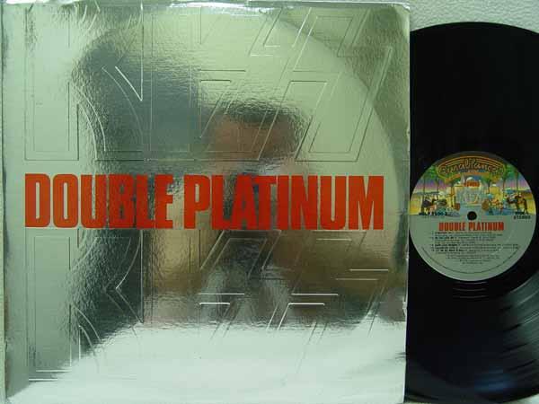[Musique] Les vinyls des membres Limited DSC00711