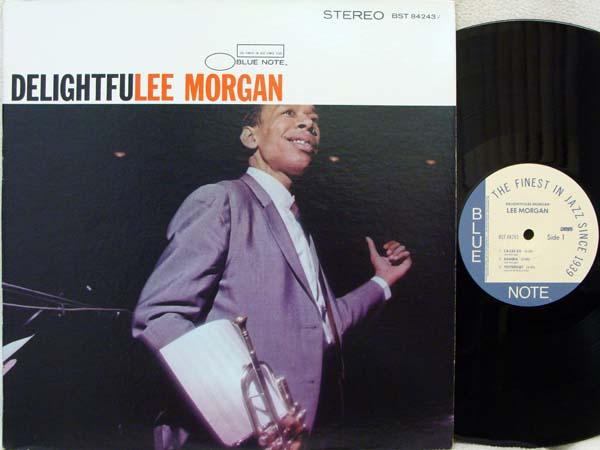 Morgan Lee James Records Lps Vinyl And Cds Musicstack